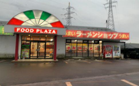ラーメンショップ長岡東BP店 ネギ味噌チャーシュー
